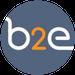 B2E Consulting Logo