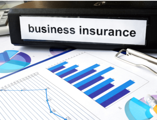 Partnership Announcement – Insurance for Interim Consultants