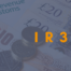 IR35 2020 explain