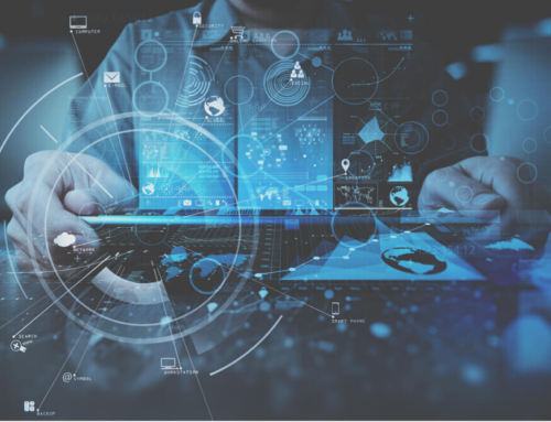 Strategic Sourcing of Digital Services – What's hot and what's not as we enter 2020